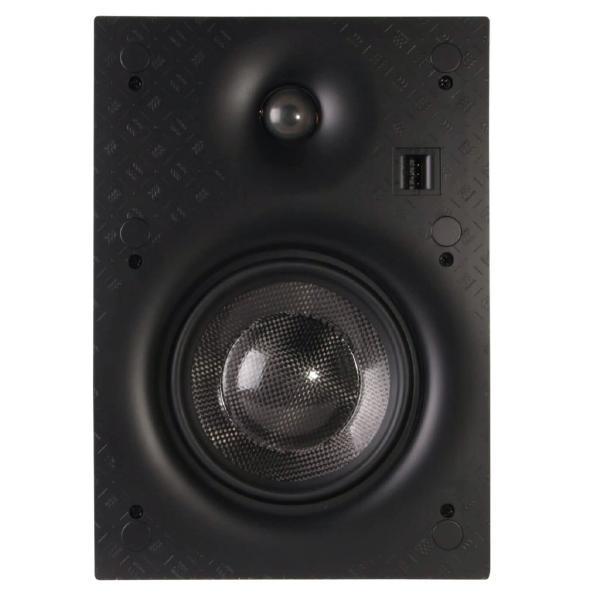 Встраиваемая акустика Morel CW600 White (пара)