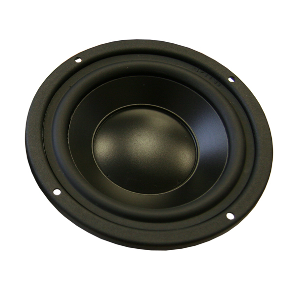 Динамик НЧ Morel Elite Woofer EW 428 (1 шт.) morel classic advanced woofer caw 428 1 шт