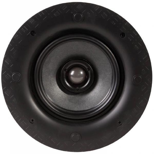 Встраиваемая акустика Morel MHC600 White (1 шт.)