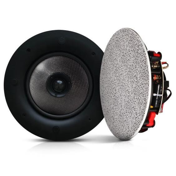 Встраиваемая акустика Morel PMC600 White (1 шт.)