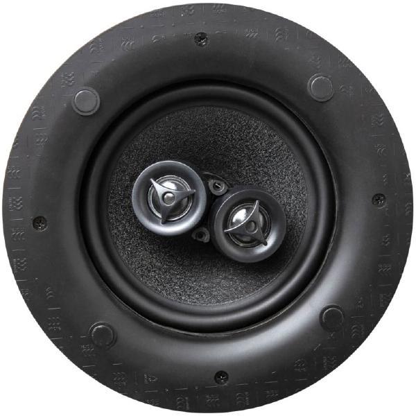 Встраиваемая акустика Morel XBC600ST White (1 шт.)