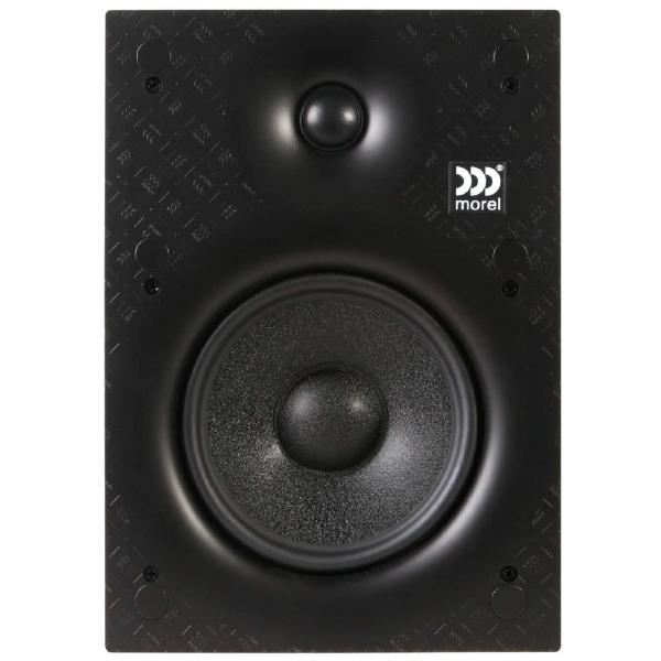 Встраиваемая акустика Morel XBW600 White (1 шт.)