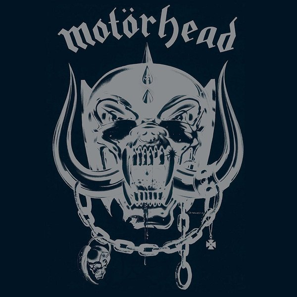 Motorhead - (40th Anniversary Special Edition)