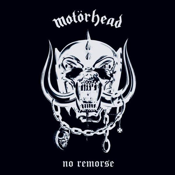 Motorhead Motorhead - No Remorse (2 LP) цена