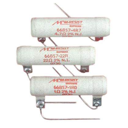 Резистор Mundorf MResist Supreme 20W 1.2 Ohm резистор mundorf mresist supreme 20w 1 ohm