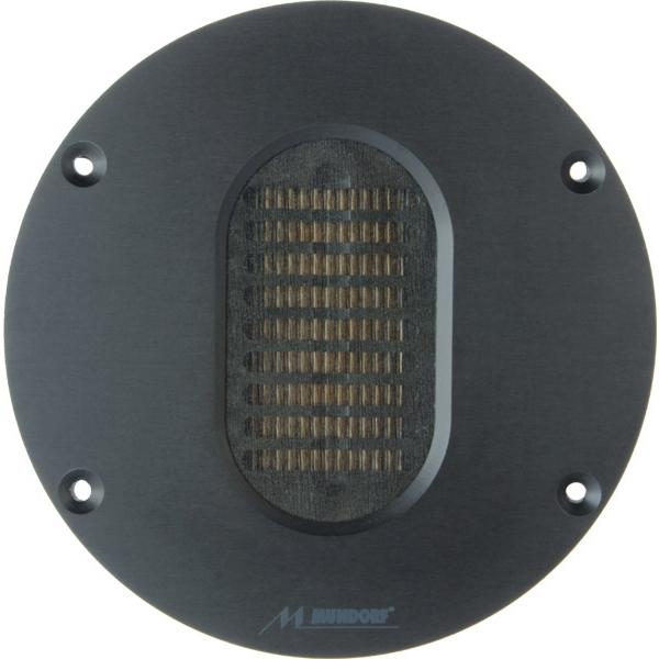 купить Динамик ВЧ Mundorf AMT2310C-C Air Motion Transformer (1 шт.)