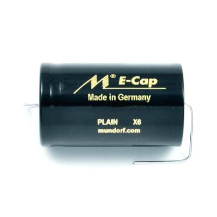 Конденсатор Mundorf E-Cap AC Plain 70 VDC 1 uF ac 125v 4a 6p pins waterproof ip67 cable gland aviation connector plug w cap