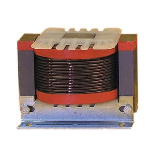 Катушка индуктивности Mundorf M-Coil transformer-core VT200 1 mH 2 mm катушка индуктивности mundorf m coil bv transformer core bt140 8 2 mh 1 40 mm