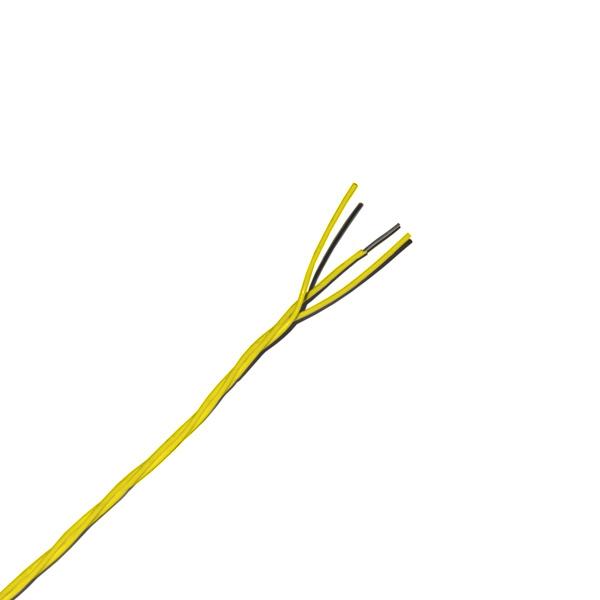 Кабель акустический в нарезку Mundorf M-Connect SGW305Y кабель акустический в нарезку mundorf m connect sgw105y