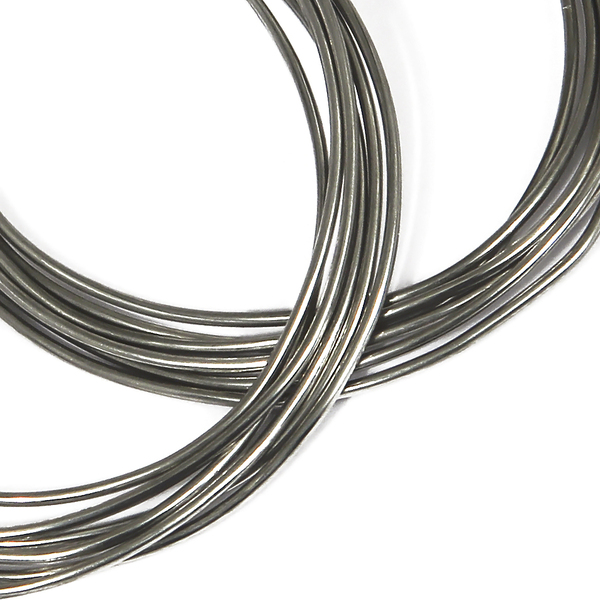 Припой Mundorf M-Solder SilverGold 50 g цена
