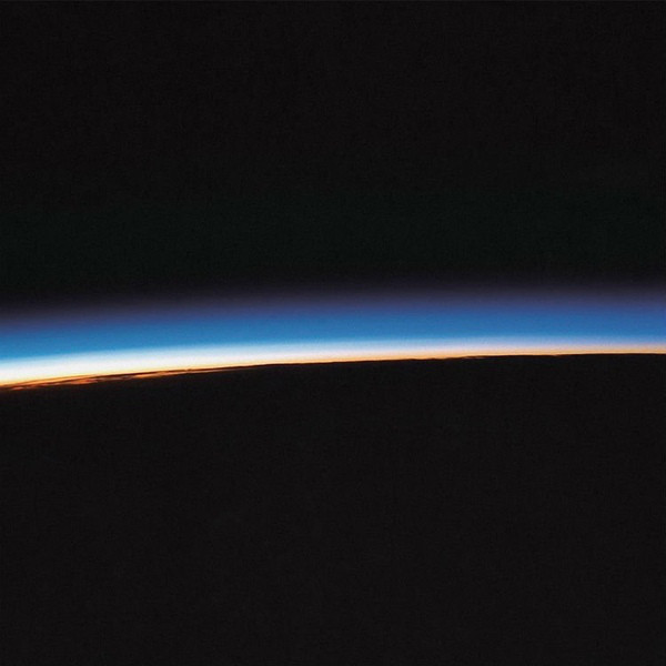 Mystery Jets - Curve Of The Earth (2 LP)