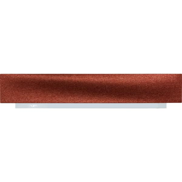 Гриль акустический Naim Grille Assy Mu-so 2nd Generation Terracotta