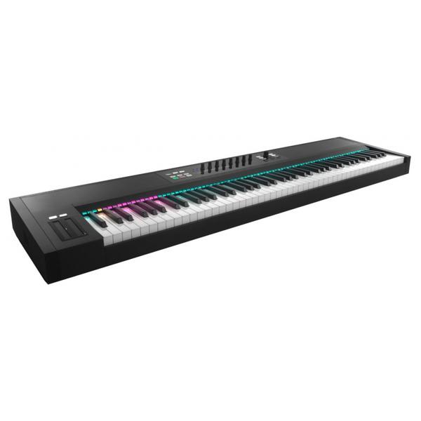 MIDI-клавиатура Native Instruments