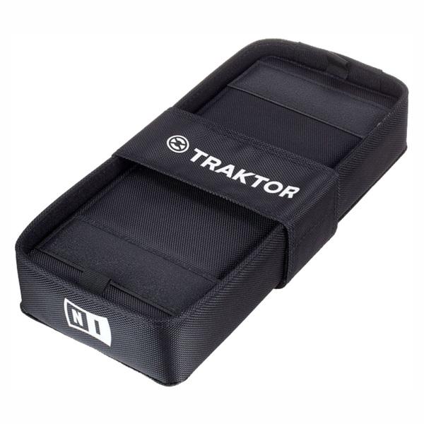 Аксессуар для концертного оборудования Native Instruments Футляр Traktor Kontrol Bag все цены