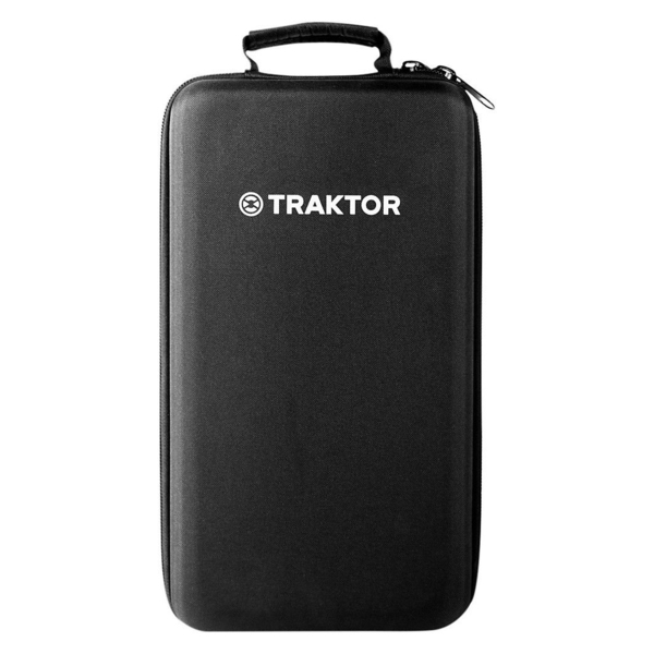 Аксессуар для концертного оборудования Native Instruments Футляр  Traktor Kontrol D2 Bag кейс для диджейского оборудования thon case native traktor kontrol s4