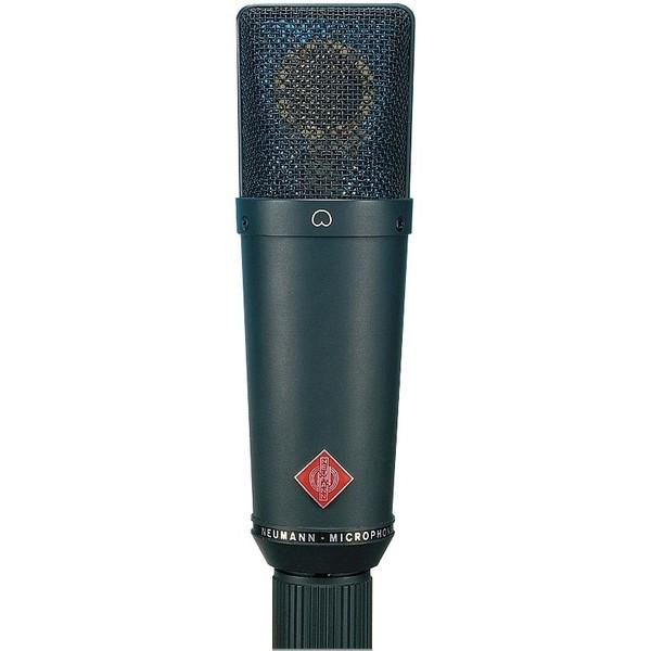 Студийный микрофон Neumann TLM 193