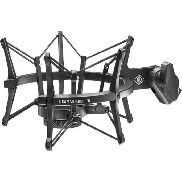 Держатель для микрофона Neumann EA 4 Black