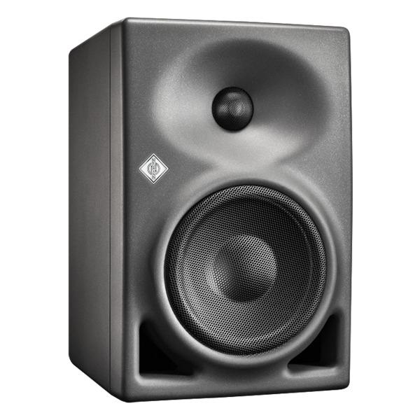 Студийные мониторы Neumann KH 120 D G студийные мониторы akai professional rpm800
