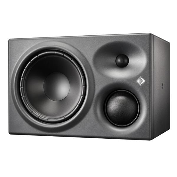 Студийные мониторы Neumann KH 310 D R G студийные мониторы akai professional rpm800