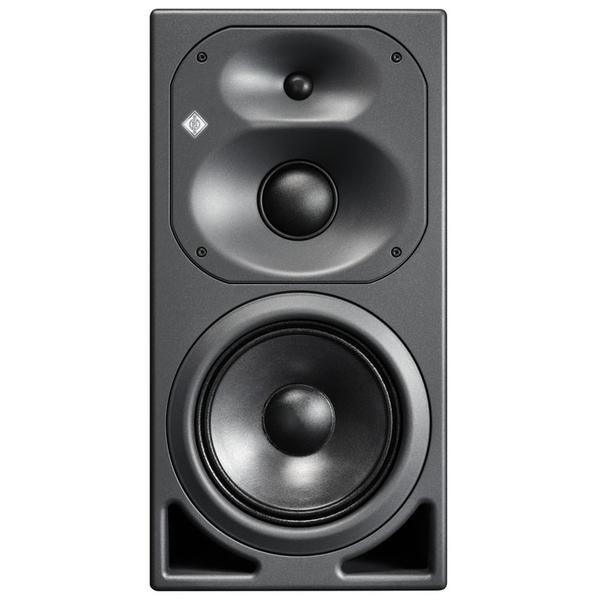 Студийные мониторы Neumann KH 420 A G студийные мониторы akai professional rpm800