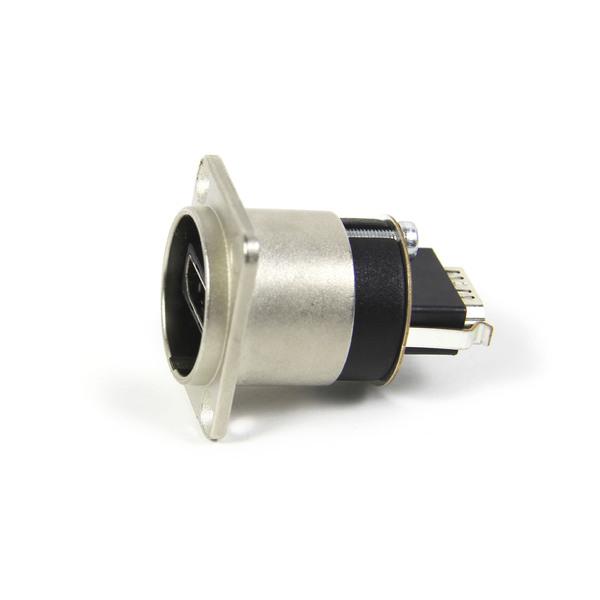 Терминал HDMI Neutrik