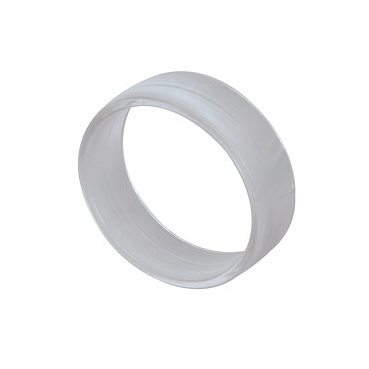 Маркировочное кольцо Neutrik XXCR free shiping tju aju c16 16 120 dia 16mm insertable bore drilling end mill cutting tools for 1pcs cpmt080204 1pcs ccmt060204