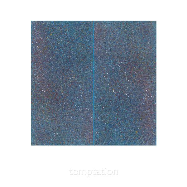 New Order - Temptation (limited, 180 Gr)