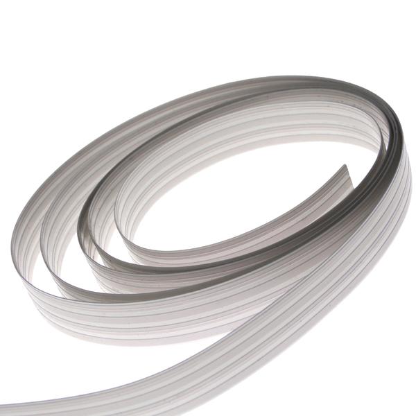 Кабель акустический в нарезку Nordost 4 Flat кабель акустический в нарезку supra ply s 3 4 mm