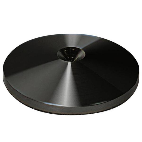 Подставка под шип NorStone Counter Spike Black (1 шт.)