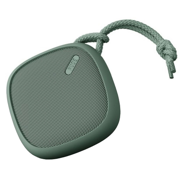Беспроводная акустическая система Nude Audio Portable