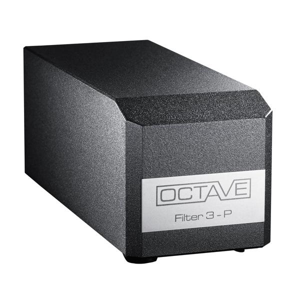 Устройство защиты от электромагнитных помех Octave Filter 3-P XLR