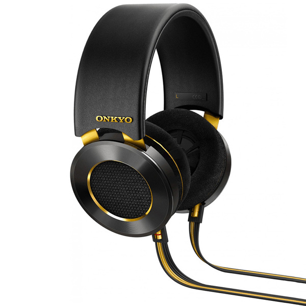 Охватывающие наушники Onkyo A800 Black/Gold yosef dlugacz d value based health care linking finance and quality