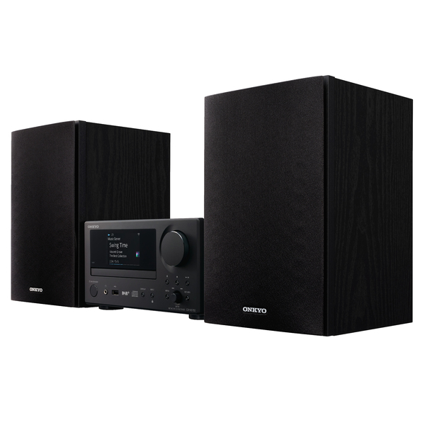 Hi-Fi минисистема Onkyo от Audiomania