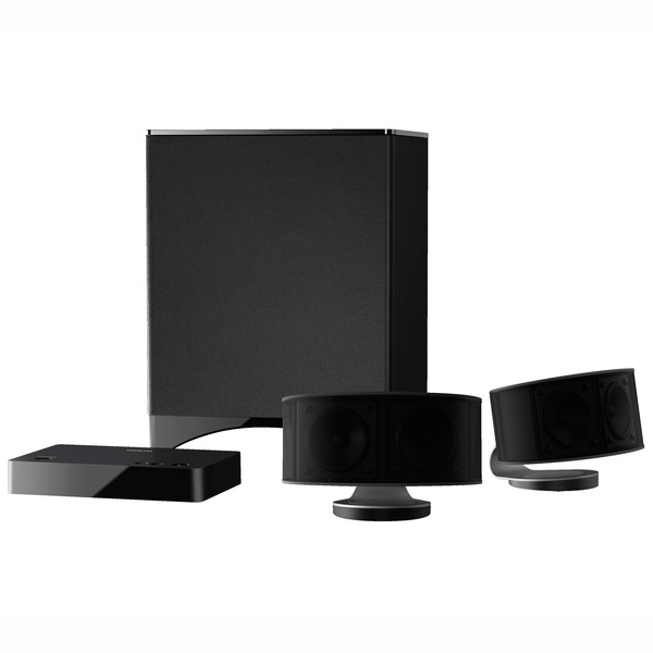 Комплект акустики 2.1 Onkyo LS 3100 Black 1x cb09 graphtec blade holder 1x60 degree 2x45 degree 2x30 blades for vinyl plotter cutter 19mm best price