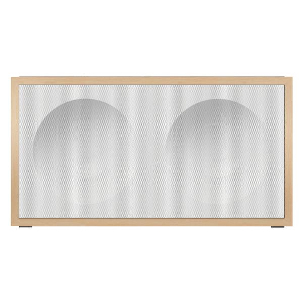 Беспроводная Hi-Fi акустика Onkyo NCP-302 White цена