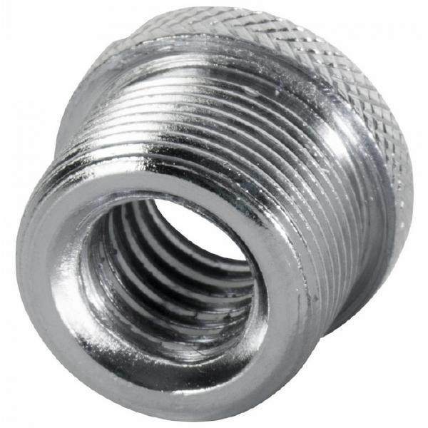 Фото - Переходник ONSTAGE MA300 трубогиб kraftool expert для мягкой меди алюминия стали 3 8 23504 3 8