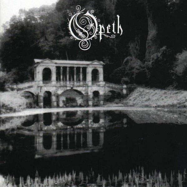 лучшая цена OPETH OPETH - Morningrise (2 LP)