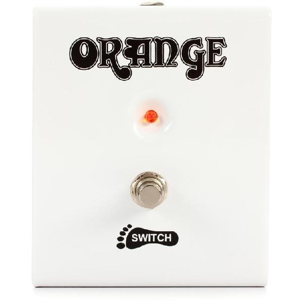 Футсвич Orange FS1