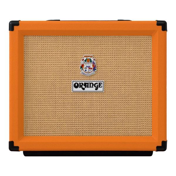 Гитарный комбоусилитель Orange Rocker 32