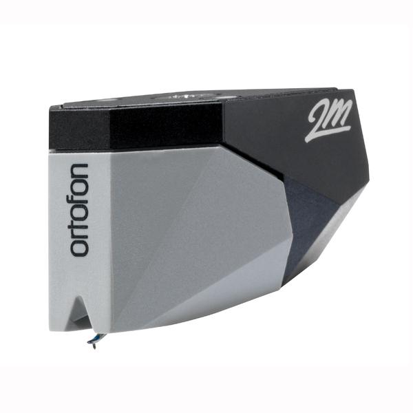 Головка звукоснимателя Ortofon 2M-78