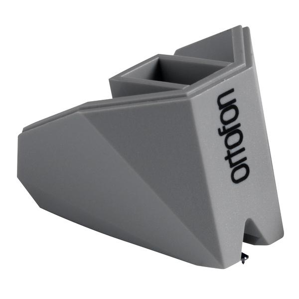 Игла для звукоснимателя Ortofon 2M-78 Stylus игла для звукоснимателя goldring 1012 gx stylus