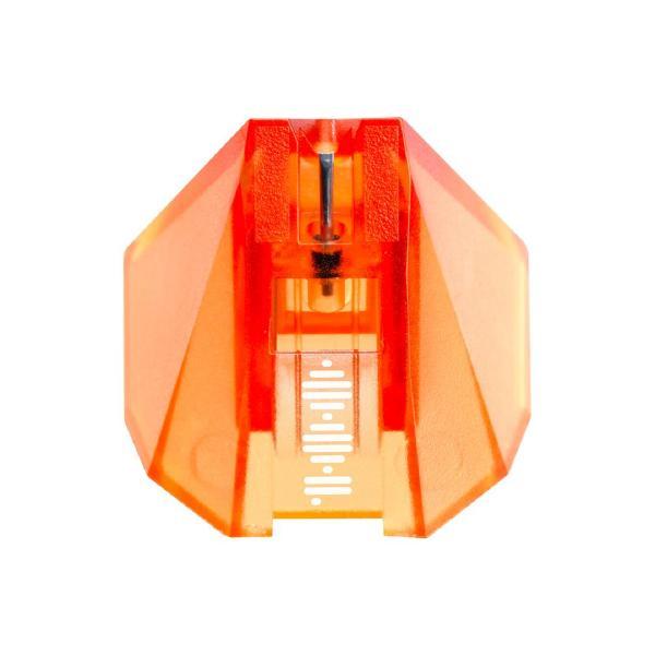 Игла для звукоснимателя Ortofon 2M-Bronze 100 Stylus головка звукоснимателя ortofon cadenza bronze