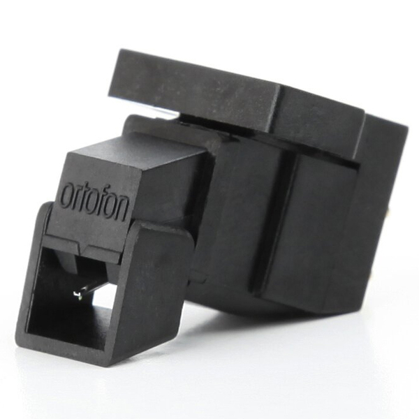 Головка звукоснимателя Ortofon 520 MK II головка звукоснимателя goldring gl2300