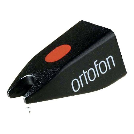 Игла для звукоснимателя Ortofon 78 Stylus головка звукоснимателя goldring gl2300