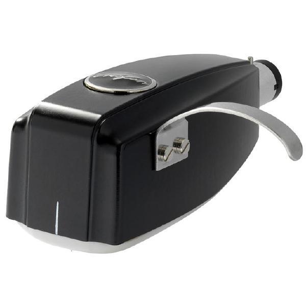Фото - Головка звукоснимателя Ortofon SPU Classic GM E MKII товар аксессуар для винила ortofon адаптер spu n