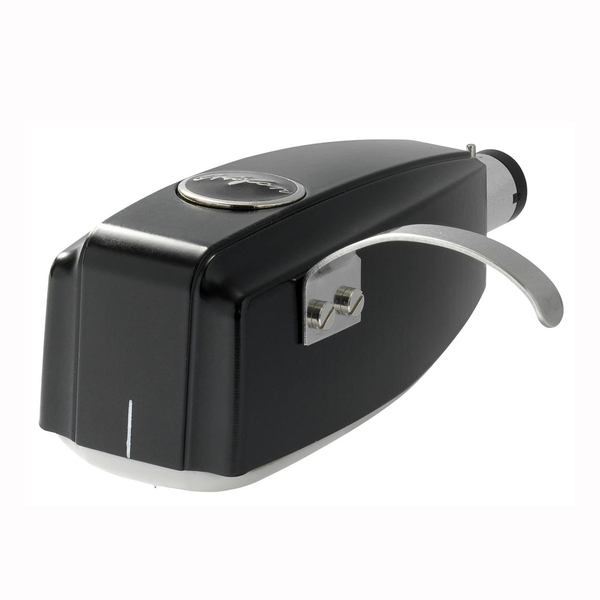 Головка звукоснимателя Ortofon SPU Mono CG 25 DI MKII головка звукоснимателя goldring gl2300