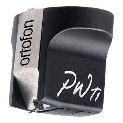Головка звукоснимателя Ortofon Windfeld Ti головка звукоснимателя ortofon om5e