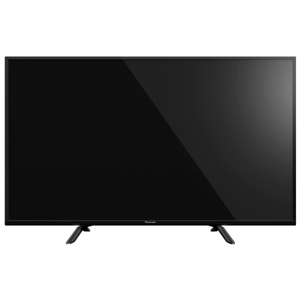 ЖК телевизор Panasonic TX-49ESR500 жк телевизор panasonic oled телевизор tx 77ezr1000