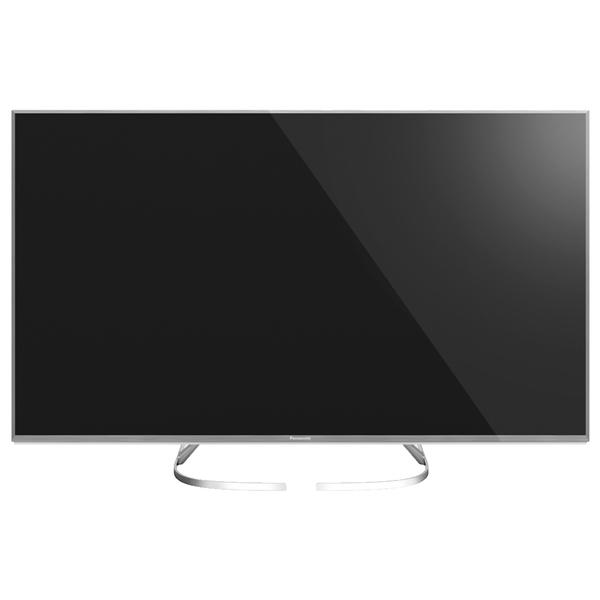 ЖК телевизор Panasonic TX-58EXR700 жк телевизор panasonic oled телевизор tx 65ezr1000