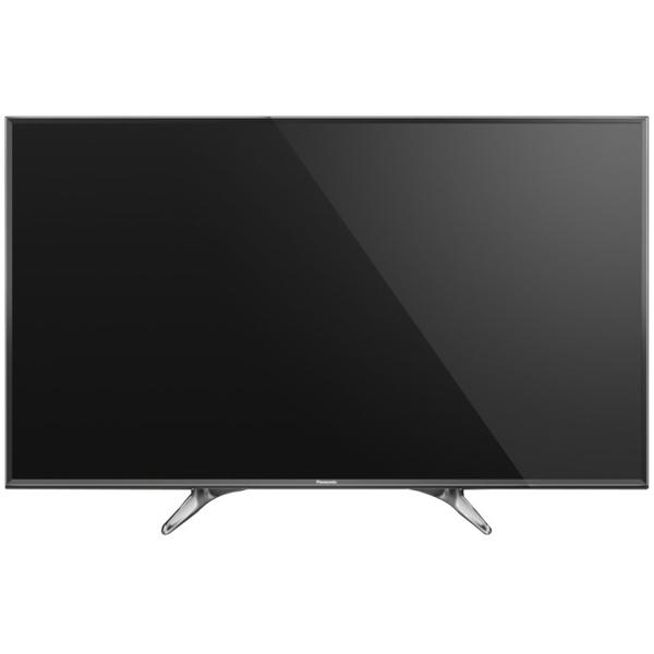 ЖК телевизор Panasonic TX-55DXR600 цена